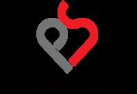 Logo_polsenior.png