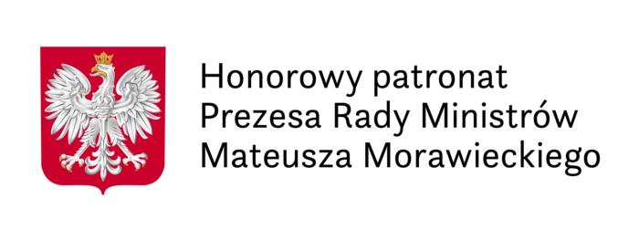 Patronat_premiera.png
