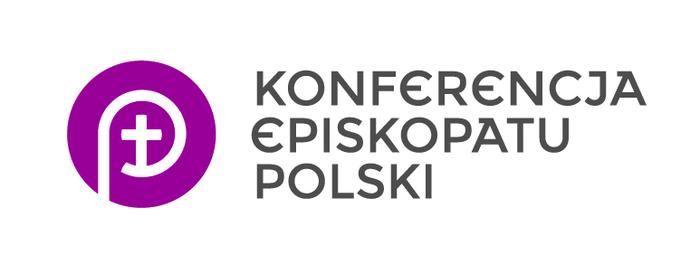 KEP_logo.jpg