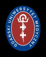 Logo_kolor_PL.png