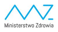 Logo_BO_MZ_RGB.jpg