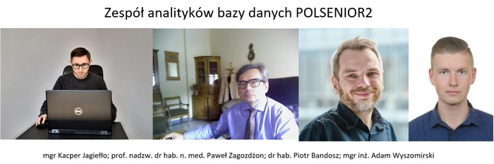 analitycy.jpg